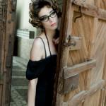 SB_la_mamma_italiana_02
